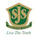 St James' Catholic School