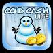 Cold Cash (LITE) by KillerBytes
