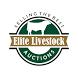 Elite Livestock Auctions by NextLot, Inc.