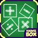 Mathematics Fun - Kids Game by ToonZBox Entertainment