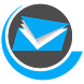 Mailpond by Biscuit Apps