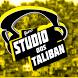 Rádio Studio dos Taliban by HospedandoRadios