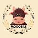 Mooobile - Cortes de carnes by Código Flat