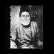 Diwan e Ghalib (Hindi Ghazals) by Abhivyakty Apps