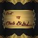 Cheb Bilal by KhalidApps