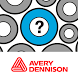 Order-Status by Avery Dennison Play