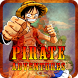 Luffy Adventure