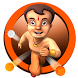 Chhota Bheem Laddoo Runner by BlueGiant Interactive