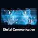 Basic Digital Communication by Binary Tuts