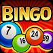 Bingo by Leandro A Paiva