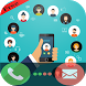 Fake Call & SMS by ProDev-app