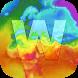 W - Weather Forecast & Animated Radar Maps by Weather Now - Forecast Map Radar Widget Theme App
