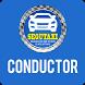 SeguTaxi Conductor by Technorides