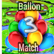 Ballon Match 3 by DO Mobile