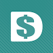 Sale & Deal - Dollar Store by UBICOMMERCE LLC