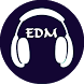 EDM - Electronic Dance Music by JIMdev