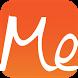 HireMe by HireMe Inc.