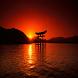 Japanese Mythology & Creatures by Introvert Studio