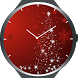 Christmas Watch Faces by KJSK Developers