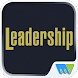 Leadership by Magzter Inc.