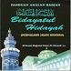 Kitab Bidayatulhidayah by Merovitz