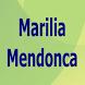 Marilia Mendonca Top Lyrics