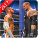 News WWE Wrestling 2k17 by Future Media Entertainement Ltd