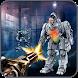 Super Robot Gunner War