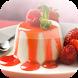 Cakes & Dessert | حلويات وكيك by Best-apps