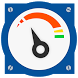 SLT Broadband Usage Meter by OneLoneCoder