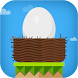 Egg Drop - Bird Mania by Puissant Apps
