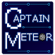 Captain Meteor - Space Shooter Free Game by PurUma Studios