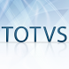 TOTVS Smart Mobile by uMov.me S.A.