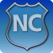 ASSET: Arrest-Search-Seizure by University of North Carolina School of Government