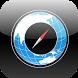 Voyage Navigator by Voyageur AppWorks