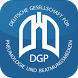 DGP 2015 by M Events Cross Media GmbH