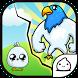Birds Evolution - Idle Cute Clicker Game Kawaii by Evolution Games GmbH