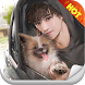 Kpop Idol Pets Quiz Game by NAUL Studio