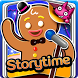 Best Storytime by SMARTSTUDY PINKFONG