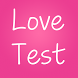 Love Test by DH3 Games