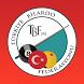 Bilardo Federasyonu by Türkiye Bilardo Federasyonu
