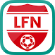 Liverpool FC - Transfer News, Fixtures, Results by AppFoot