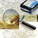 Kragujevac - City Info by IMM & Co. doo