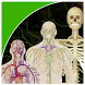 Biology & Human Anatomy by Edu app