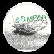SIMPAR by Siafeson 07