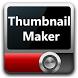 Thumbnail Maker Pro by pixelab29