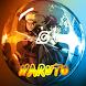 Guide Naruto Shipppuden 4