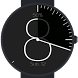 Watch Face Mask by VIPO