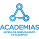 Academias - Alunos by inventto - Soluções em Sistemas Computacionais