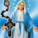 Holy Rosary Audio Offine by CCS Developer